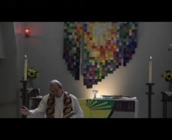 "2015 August 09 OSLC ""Broom Tree Reflections"" based on 1 Kings 19:1-8 & Ephesians 4-5:17-2."