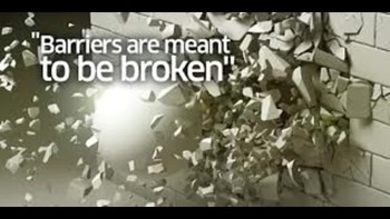 THE BATTLE BEFORE THE BREAKTHROUGH - Sermon Videos