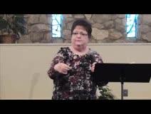 Metro Christian Center Sermon for September 6, 2015