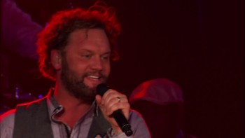 David Phelps - Ghost Town (Freedom)
