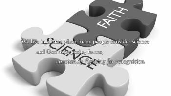 Xulon Press book God Is Real! | E. Gale