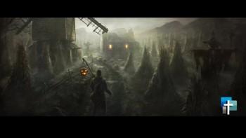 bhn series episode 6 the truth behind halloween
