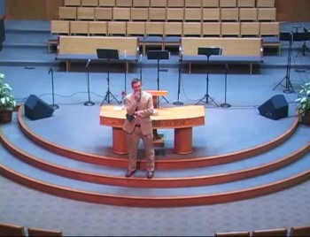 """Sermon-only Sept 6, 2015 """"To the Elders and the Youngers"""" (1 Peter 5:1-5)"""