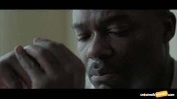 CrosswalkMovies.com: 'Captive' Video Movie Review