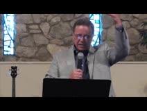 Metro Christian Center Sermon For September 20, 2015