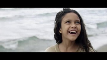 CrosswalkMovies.com: THE YOUNG MESSIAH - Trailer - In Theaters March 2016