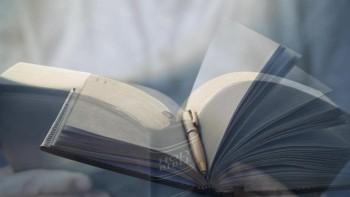 Xulon Press book FINISHING STRONG GOD'S WAY | Ken Doctor