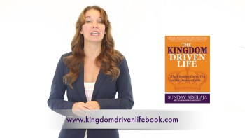 Discovering Your Purpose in Life, and Fulfilling Your Destiny