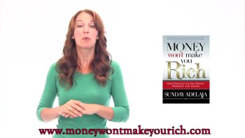 Financial Freedom - How to Live in Financial Peace