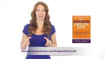 Keys to the Kingdom - Seek First the Kingdom of God