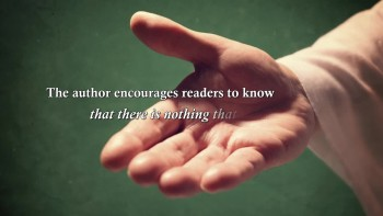 Xulon Press book I Never Knew HIM | Marie Walters Gill