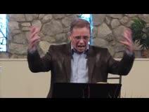 Metro Christian Center Sermon for November 1, 2015