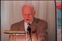 Part 2 -- Plenary Verbal Inspiration    – Pastor D. A. Waite – 1 Corinthians 2:9-16–  BFTBC