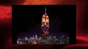 Judgement of America 9/11
