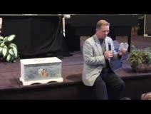 Sermon in a Box from Metro Christian Center