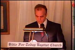 The Partial Rapture Position  – Biblical Prophecy Class #10– BFTBC