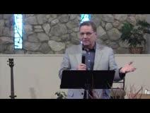 Metro Christian Center Sermon for November 15, 2015