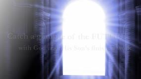 Xulon Press book Kiss The Son!: Messianic Prophecies Fulfilled by Yeshua | Nancy Exley Morgan