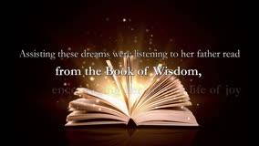 Xulon Press book Beauty and the Presence | Deborah Collins