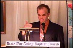 Part 4 -- The Mid-Tribulation  Rapture Position  – Biblical Prophecy Class #12– BFTBC