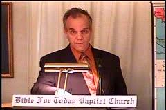 Part 3 -- The Mid-Tribulation  Rapture Position  – Biblical Prophecy Class #12– BFTBC