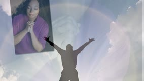 Xulon Press book The Reason I Walked Away - From God | Pastor Darrell Evans