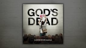 GOD'S NOT DEAD | HOLD YOU UP