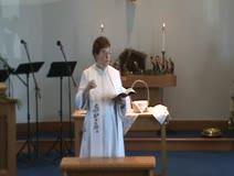 Sermon 12/6/15