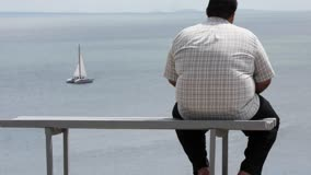 Xulon Press book Thru Thick & Thin - Facing Obesity thru the Eyes of a Loved One | Dana M. Rosser