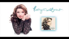 KARYN WILLIAMS | ENOUGH FOR ME