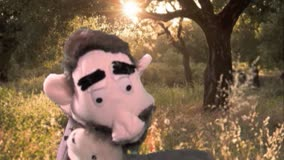 Comments from the Koala 27: Br Stan at the Sheep Farm