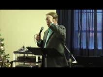 Metro Christian Center Sermon for December 27, 2015