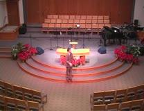 "Sermon-only Dec 27, 2015 ""A Charlie Brown Church"" (Judges 17:6, 21:25, Deut 12:8)"