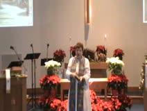 Sermon 12/27/15