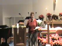 Sermon 12/31/15