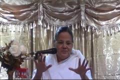திறந்த வாசல் - 2016-01-01