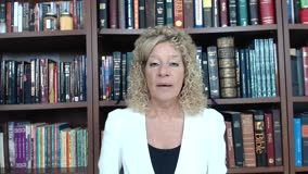 How To Hear the Voice of God - Dr Patricia Green (Strongly Recommend to Watch)