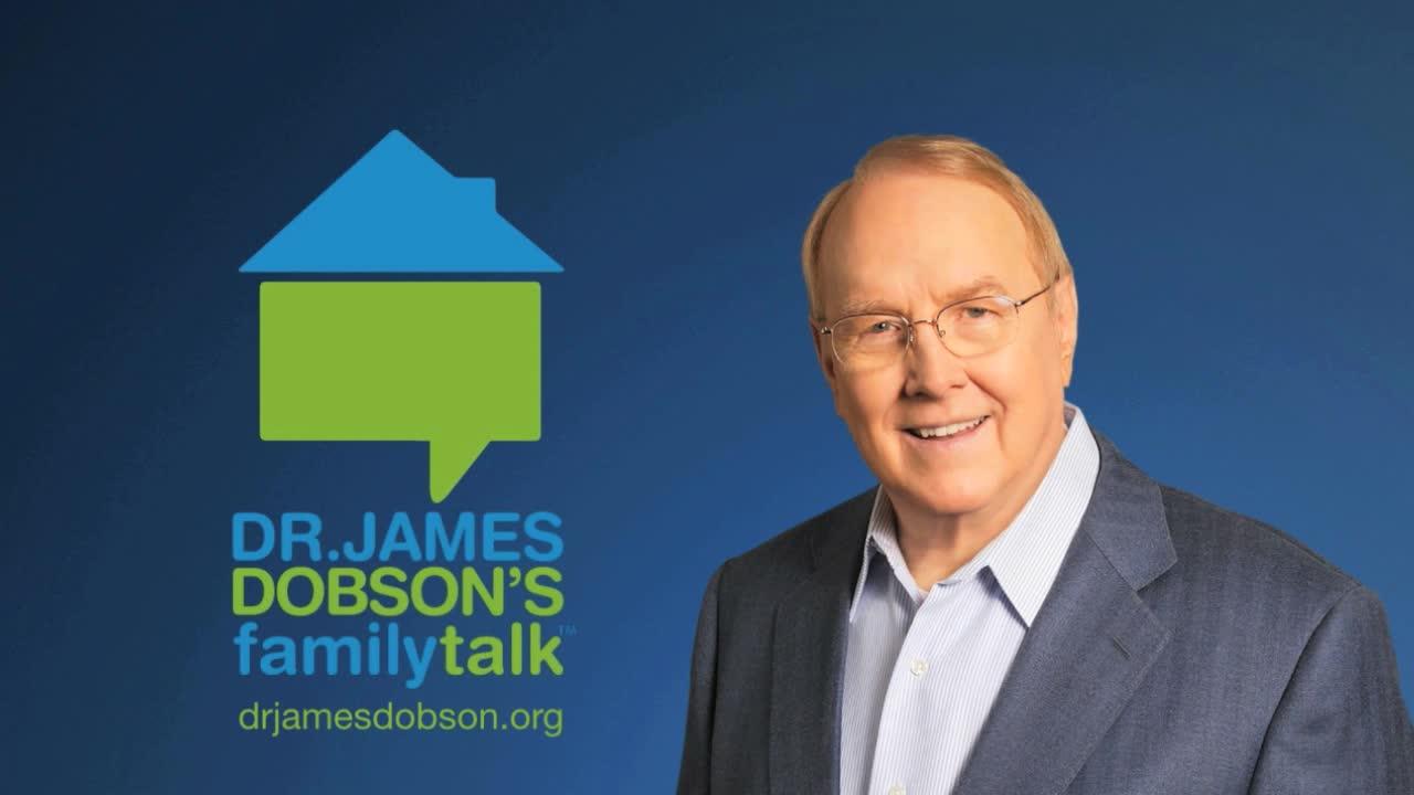 james-dobson-and-masturbation
