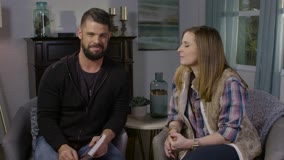Book Trailer - (Un)Qualified by Steven Furtick