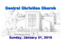 Full Service Jan 31, 2016