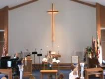 Sermon 2/7/16