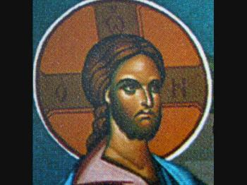 First Sunday of Lent  02.14.2016