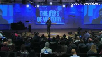 The Keys of Victory