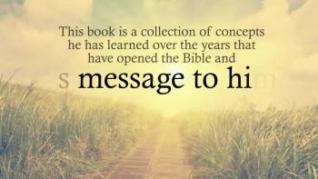 Xulon Press book Milestones in Biblical Understanding - Keys to Unlock Scripture | Donald R. Miller