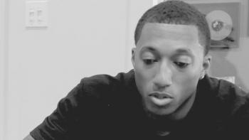 Leonce Crump, Lecrae and Will Ampong Talk About the Urban Renewal Movement