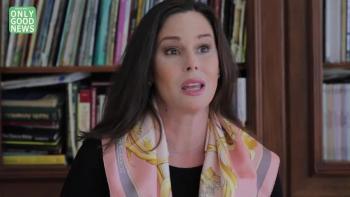 Social Media Safety: Christian Mom Shares Rules