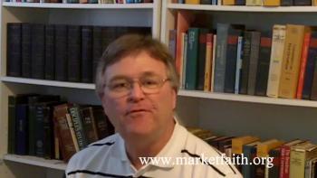 Extremist Christianity