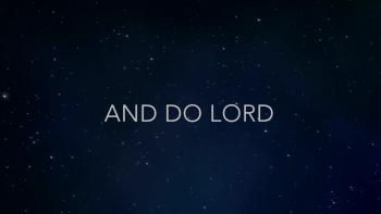 To Worship You
