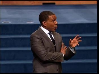Creflo Dollar Ministries: The Dangers of a Wrong Philosophy