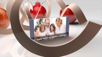 Xulon Press book The Christmas Story - Told In All Seasons | Greg Garr